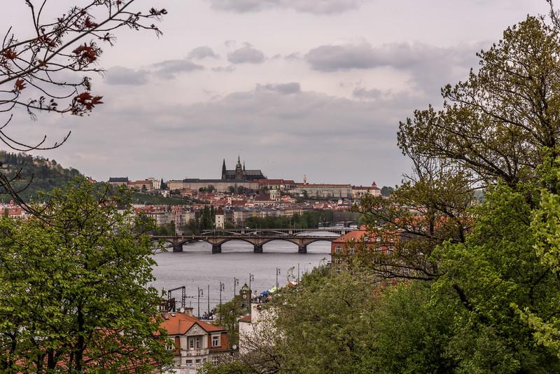 Prague_April_2017-234.jpg