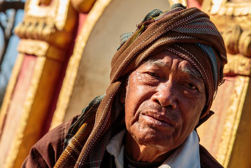 060-Burma-Myanmar.jpg