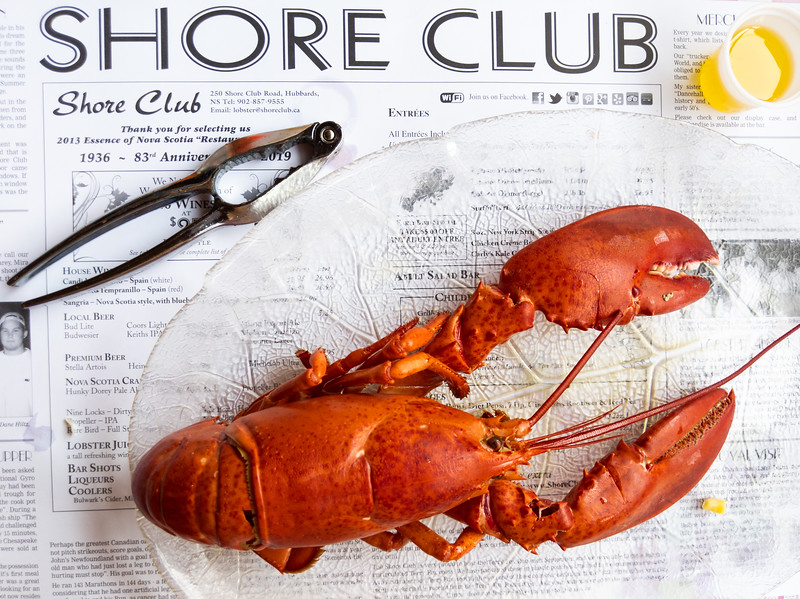 shore club lobster-7.jpg