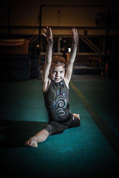 Newport YMCA Gymnastics-118.jpg