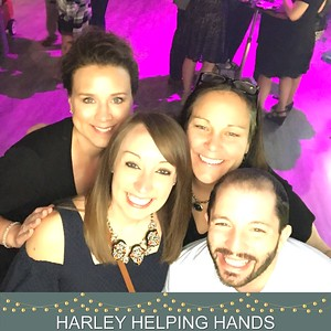 05-03-19 Harley Helping Hands 10 Yr Anniversary(Roamer)