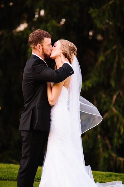 skylar_and_corey_tyoga_country_club_wedding_image-499.jpg