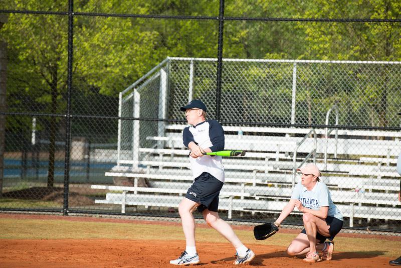 AFH Softball (16 of 47).jpg