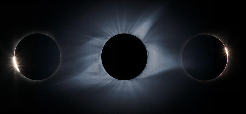 WVWS_2017 Eclipse -3.jpg