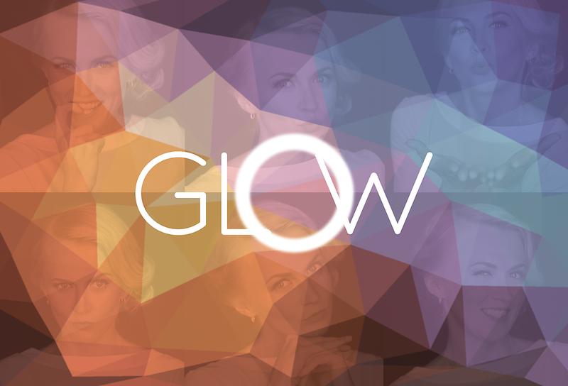 Glow Brochure Front-01.png