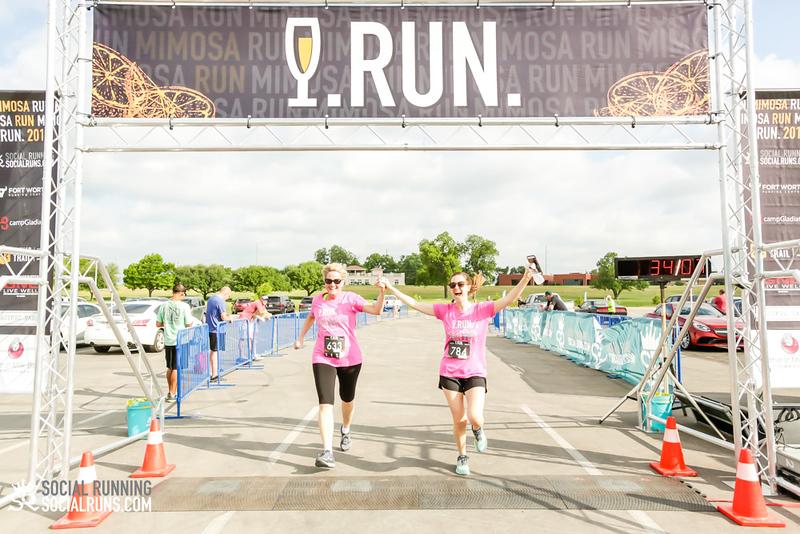 Mimosa Run-Social Running-2241.jpg