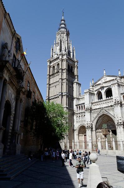 Toledo 2012_06_12_15_53.jpg