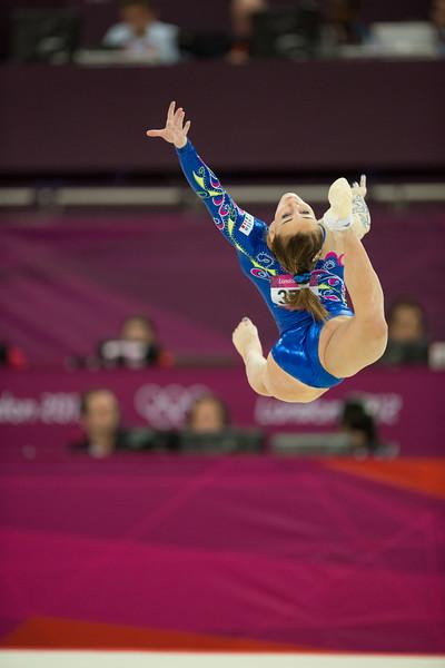 __02.08.2012_London Olympics_Photographer: Christian Valtanen_London_Olympics__02.08.2012_D80_4466_final, gymnastics, women_Photo-ChristianValtanen