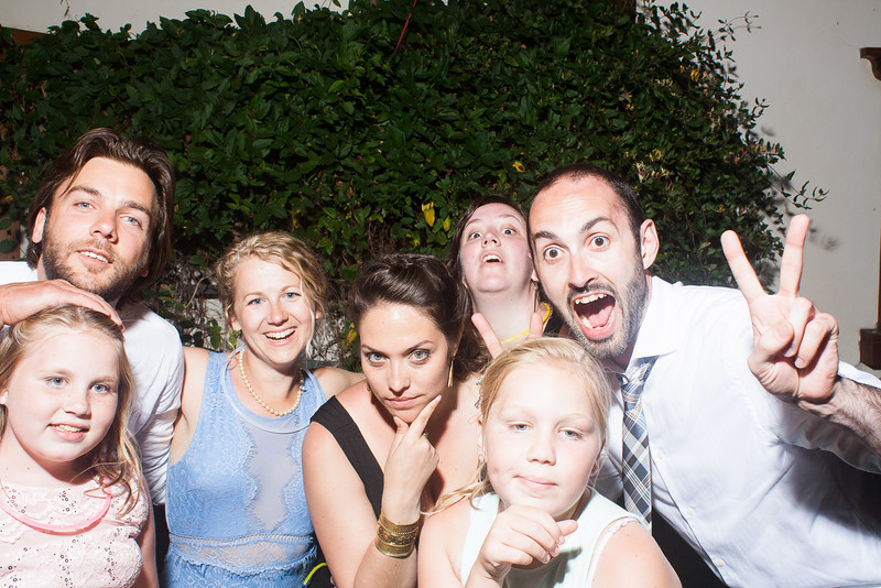 CaitlinChrisWeddingPhotobooth-0470.jpg