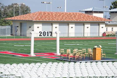 2017-06-14 Caroline Eighth Grad Graduation