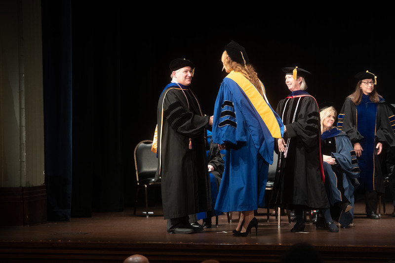 12_13_19_doctoral_hooding (311 of 418).jpg