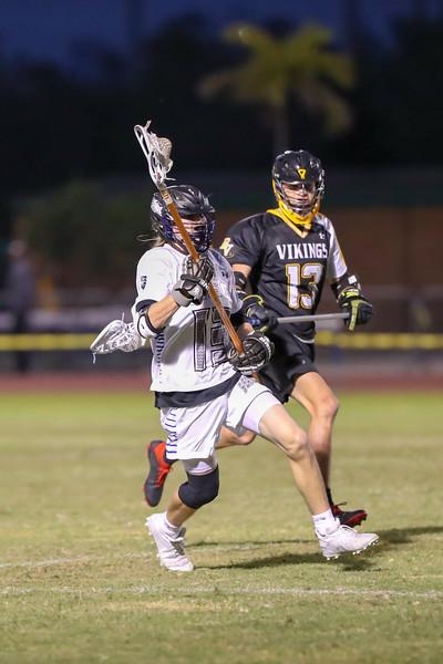 3.8.19 CSN Boys Varsity Lacrosse vs BVHS-77.jpg