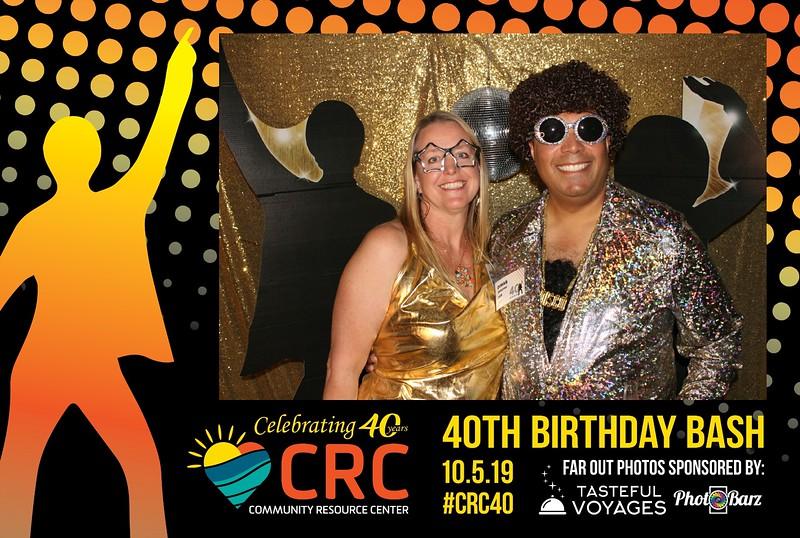 CRC 40th (49).jpg