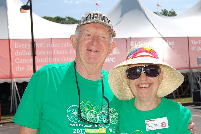 Sun-Wellesley-Sponsor-Volunteer-MaryLou3-CK0101.jpg