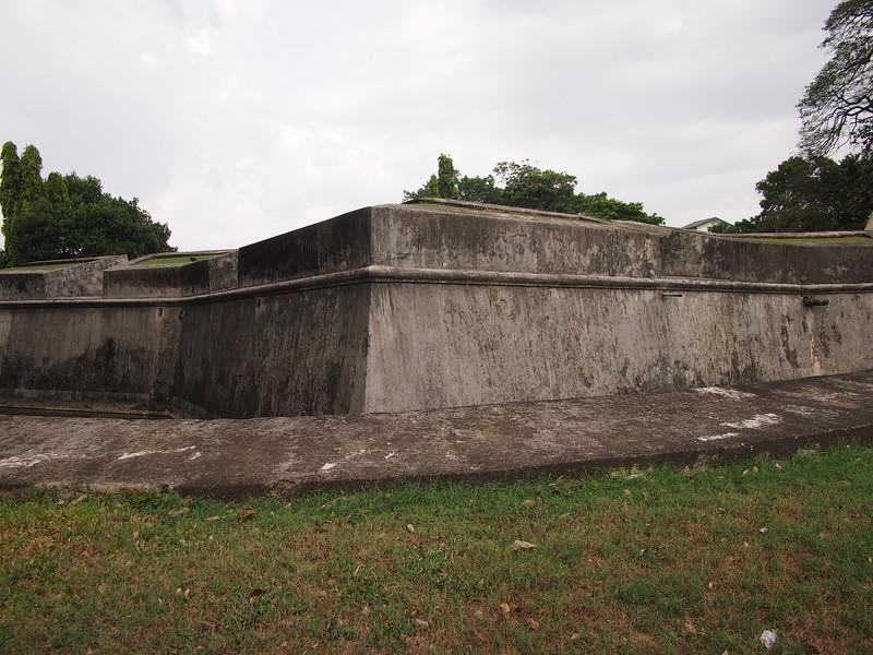 P2178621-star-fort.JPG