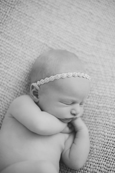 A-Newborns-144.jpg