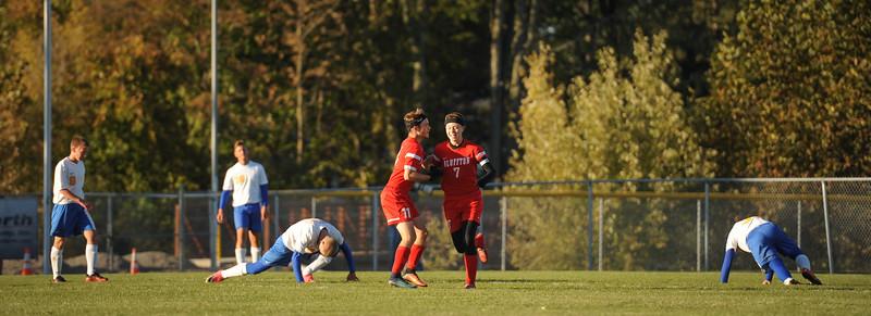 10-24-18 Bluffton HS Boys Soccer at Semi-Distrcts vs Conteninental-48.jpg