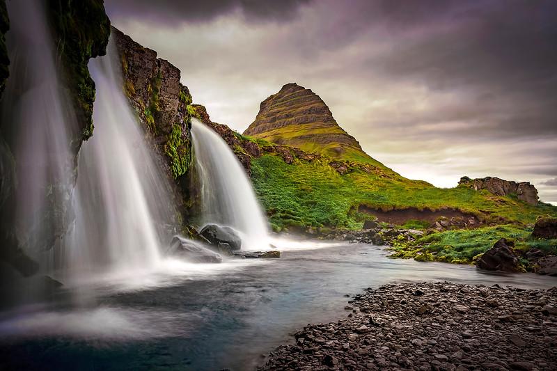 Iceland4490_7800px.jpg
