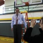 Prep Basketball takes VPL Championship