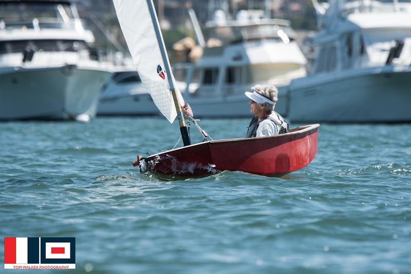 091016_BYC{Little_Old_Ladies_regatta-367