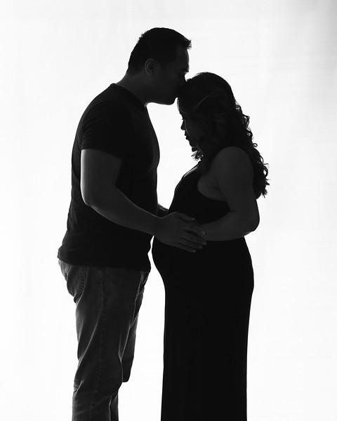 wv_maternity-0039_edit1-web.jpg