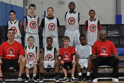FOCUS basketball March 17, 2012