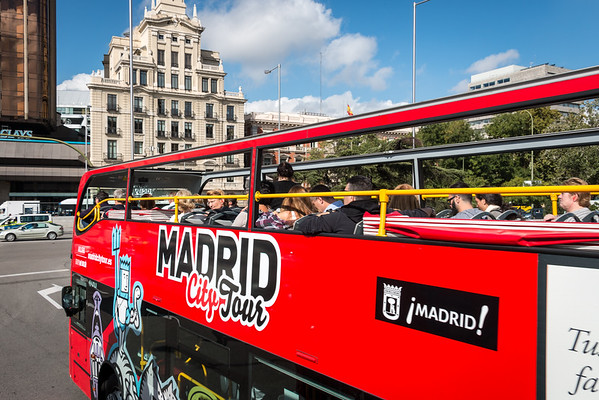 Madrid-October17,2014
