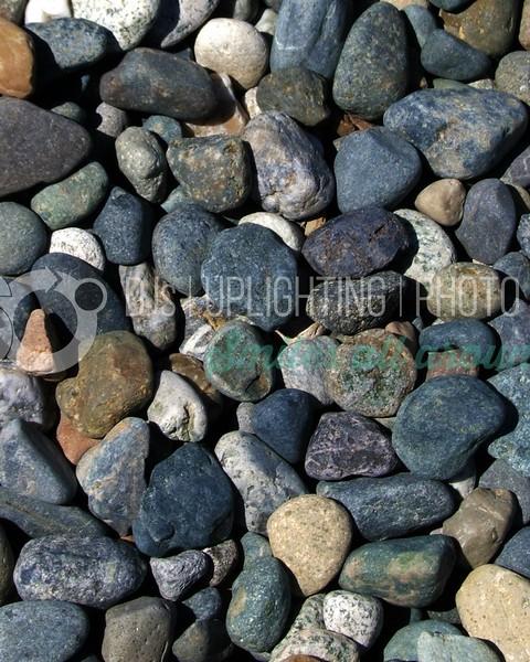 Rocks_batch_batch.jpg
