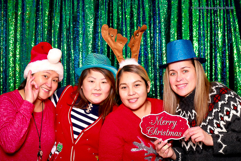 Medtronic Holiday Party -281.jpg