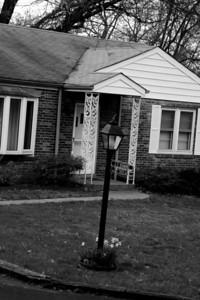 Boedges - Homestead