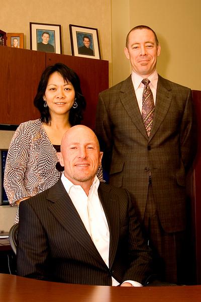 UBS Legal