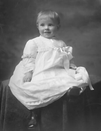 Josephine Gwynn Picts