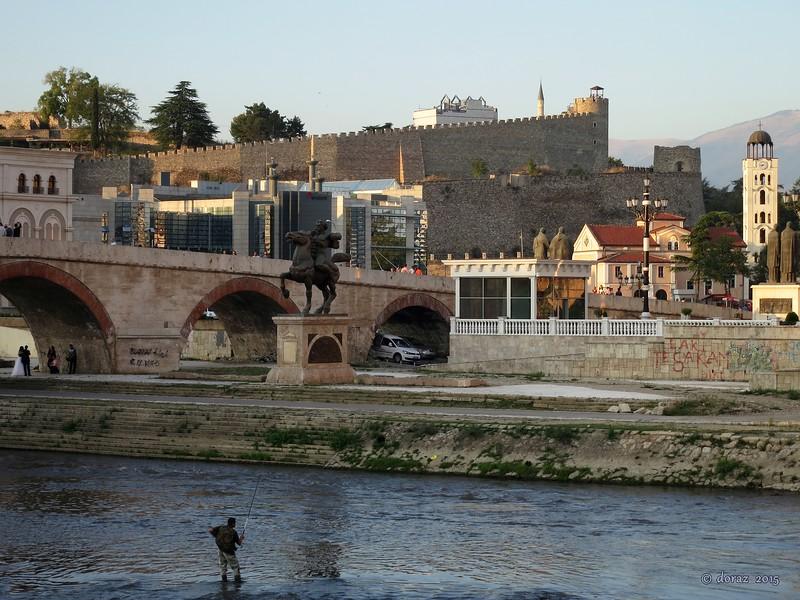 15 Skopje.jpg