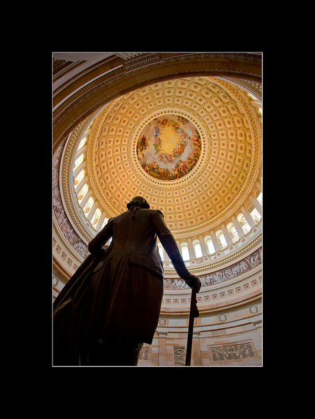 capitol rotunda statue small-8.jpg