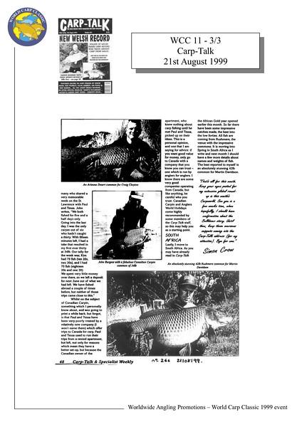 WCC 1999 - 11 Carp-Talk 3-3-1.jpg