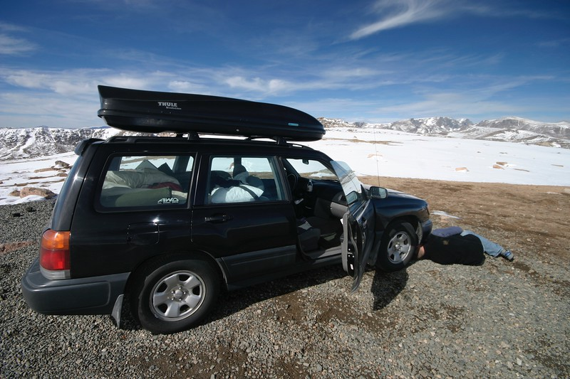 Sparky Subaru Beartooth Pass Yellowstone National Park WY 759_5956 copy.jpg