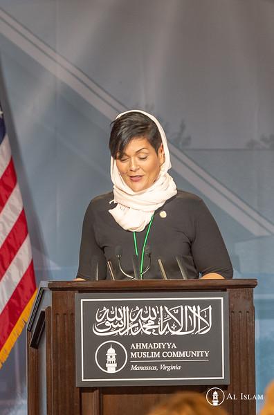 2018-11-03-USA-Virginia-Mosque-071.jpg