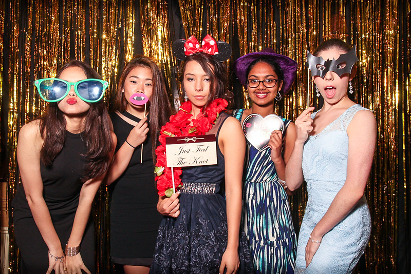 2016-Choir-photo-booth-067.jpg