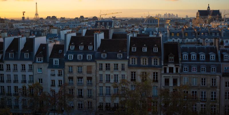 Paris_Nov.2015_-24.jpg