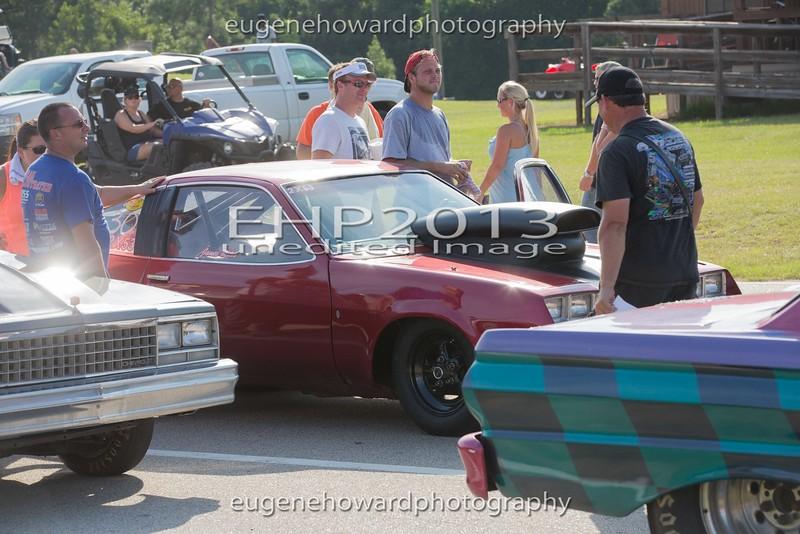 RTC Race 16 072