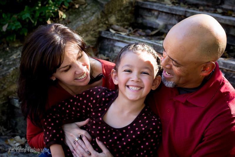 Family 5wm-2176.jpg