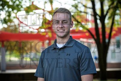 20538 Alumni Tyler Rose 10-3-18
