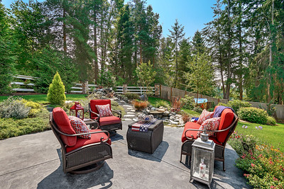 3004 37th St NW, Gig Harbor