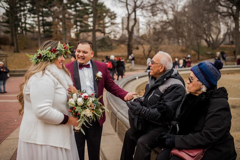 Justin & Tiffani - Central Park Wedding (255).jpg