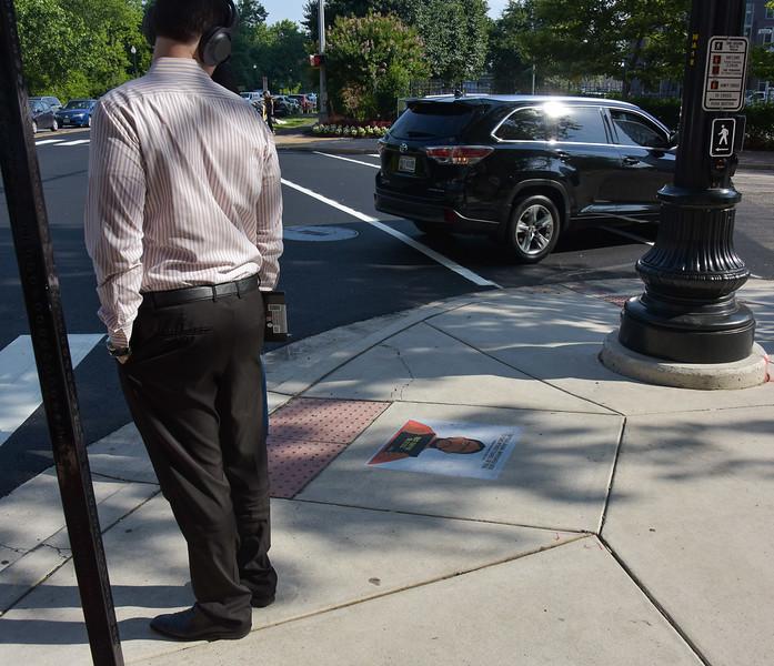 GoG amnesty sidewalk 1500-70-4903.jpg