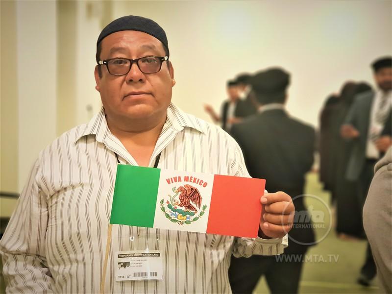 Mexico II.jpg
