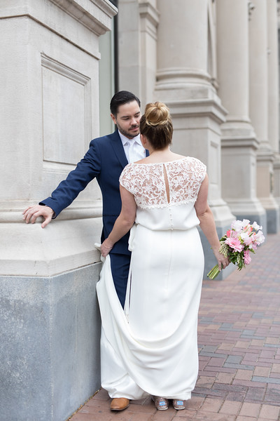 Houston Wedding Photography ~ Lauren and Andre-1403.jpg