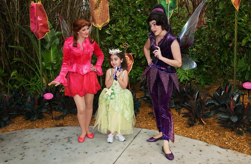 2011-03|Disney World  395.jpg