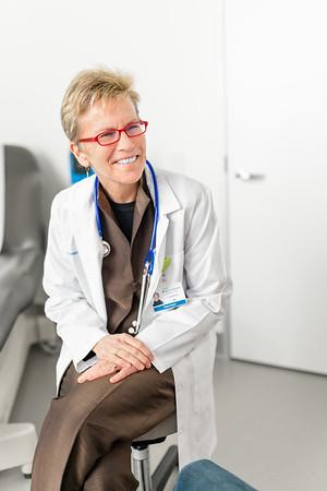 2019-01-14-Kaiser-Intake-Clinic-Edited