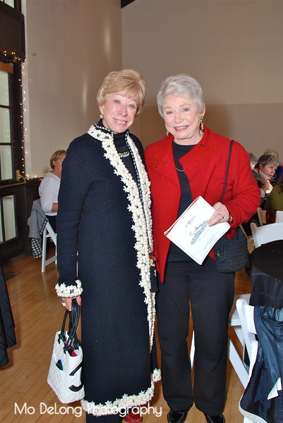 Maria Pitcairn and Carole Filley.jpg